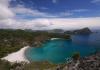 Остров Огасавара под охраной ЮНЕСКО