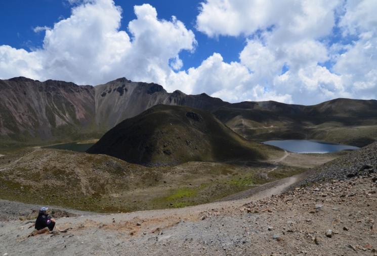 potukhshiye-vulkany-mira-ikh-spisok.png