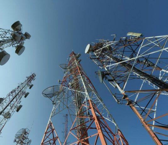 5G интернет в Москве