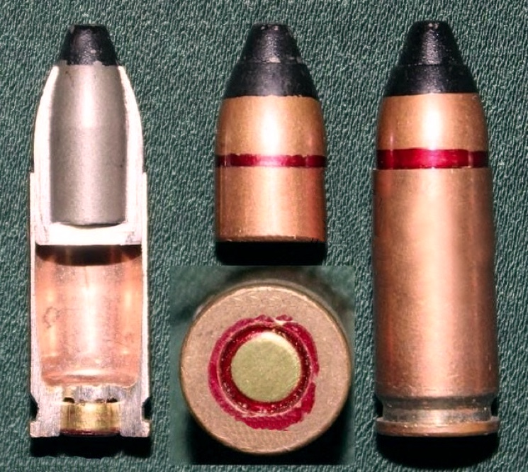 9kh21-mm-pistoletnyy-patron-dlya-pistoleta-udav.jpg