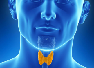 Нехватка йода в организме человека - симптомы причины последствия