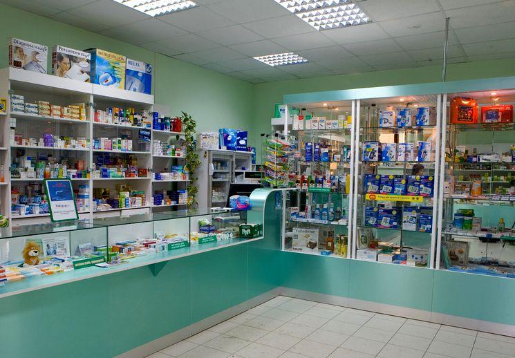 лекарство от аллергии на коже эдем