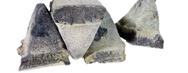 редкоземельный металл церий