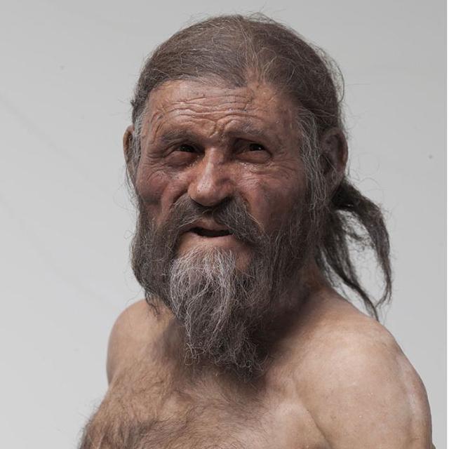 картинки первобытного человека