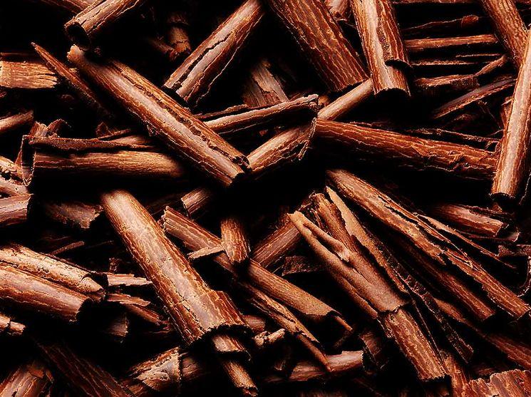 Польза черного шоколада для организма