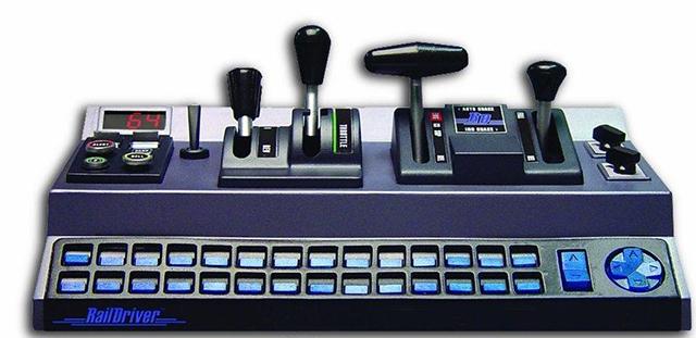 Управление компьютером от P.I. Engineering