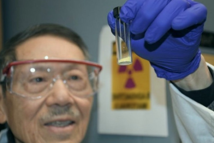 dobytyy-kontsentrat-urana-iz-morskoy-vody-v-kolbe.jpg