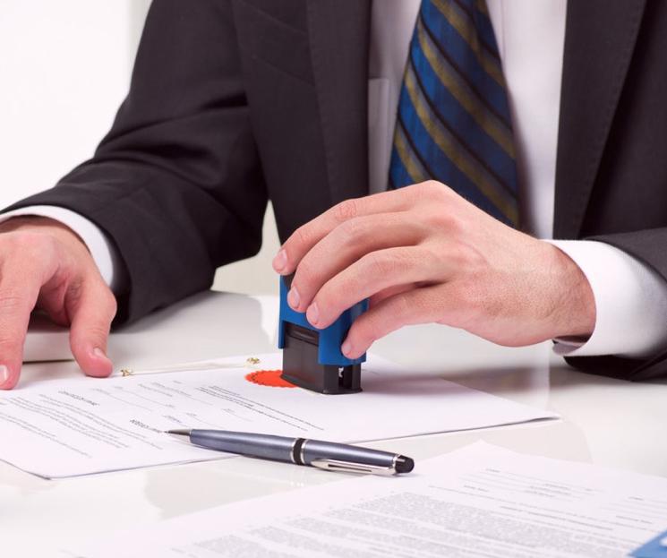 Необходимые документы для регистрации лекарственных средств