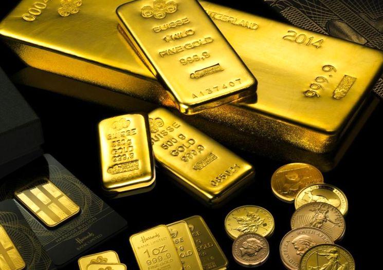 Самые дорогие металлы на Земле science debate Золото один из самых дорогих металлов на планете