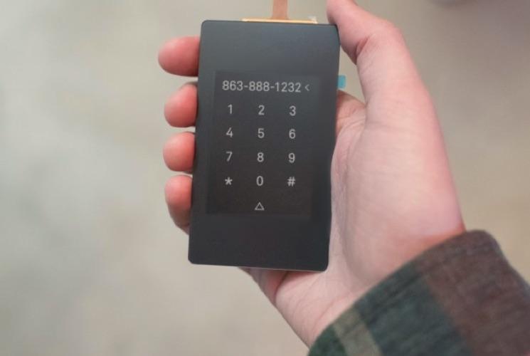 gotovyy-prototip-light-phone-2.jpg