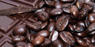 Польза горького черного шоколада