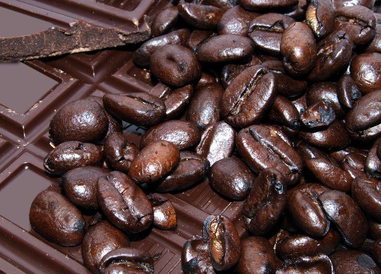 Эти сексуальные шоколадки