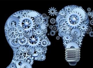 Ловушки сознания человека