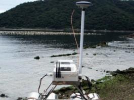 робот JEROS