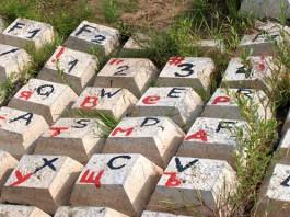 Необычные виды клавиатур
