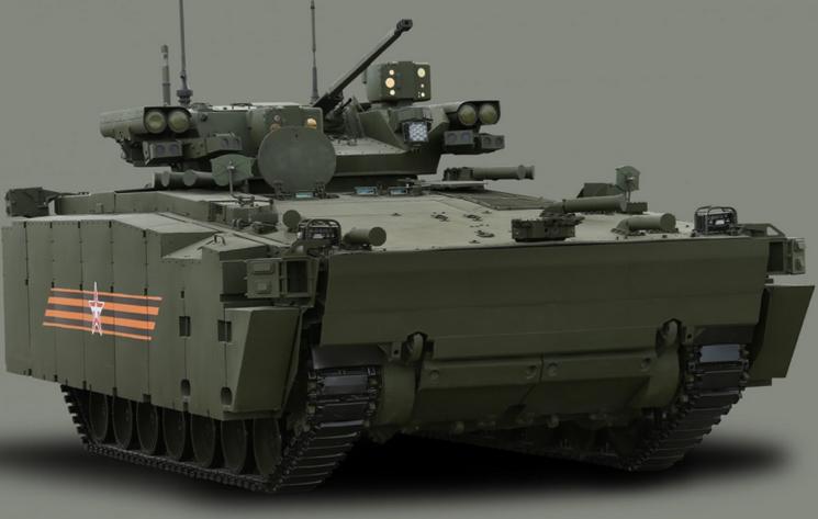 kurganets-25-novaya-platforma-dlya-bmp-i-btr-02.png