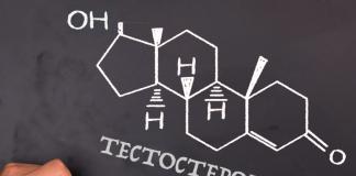 Лечение тестостерона у мужчин и женщин