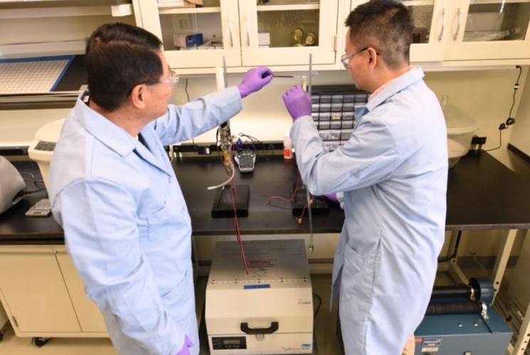 metod-proizvodstva-nanoantenn.jpg