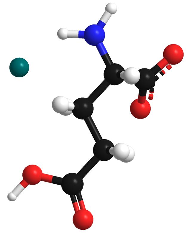 Глутамат натрия - вреден ли усилитель вкуса E621?