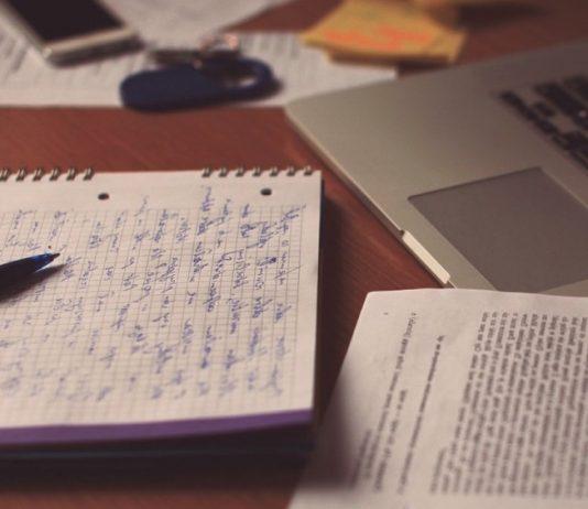 Написать курсовую работу самому или заказать