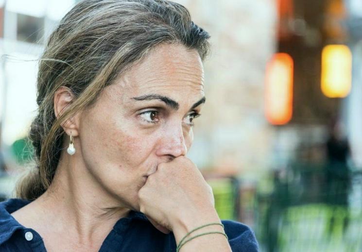 Жизнь после менопаузы
