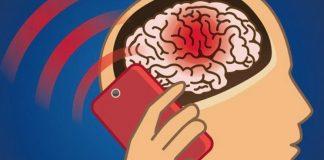 Рейтинг излучения смартфонов: с самым большим и самым минимальным уровнем излучением