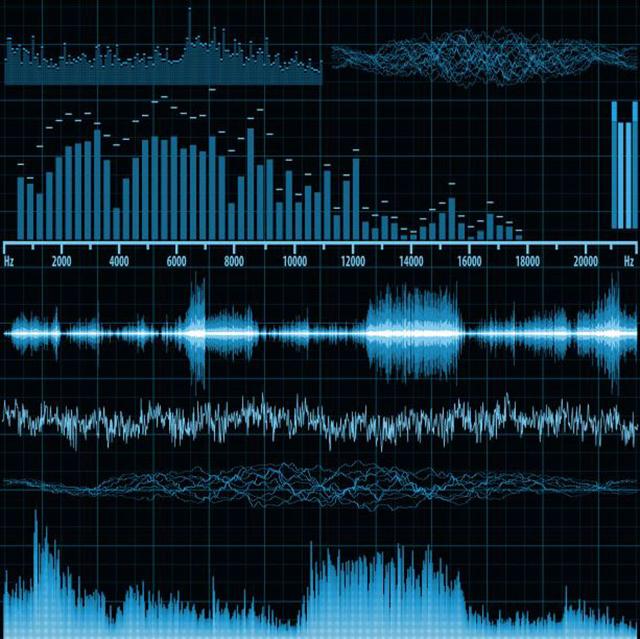 ротатор акустического поля