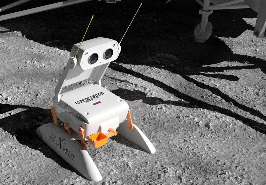 russian-lunar-rover-selenokhod.jpg