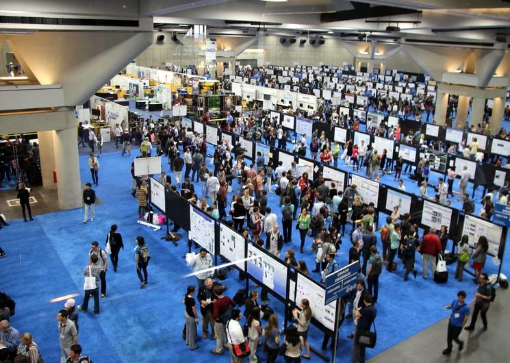 Международные научные конференции на 2015