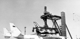 Советские документальные фильмы про космос и ракеты