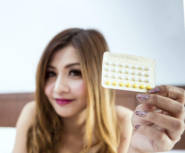 sut-i-deystviye-protivozachatochnykh-tabletok.jpg