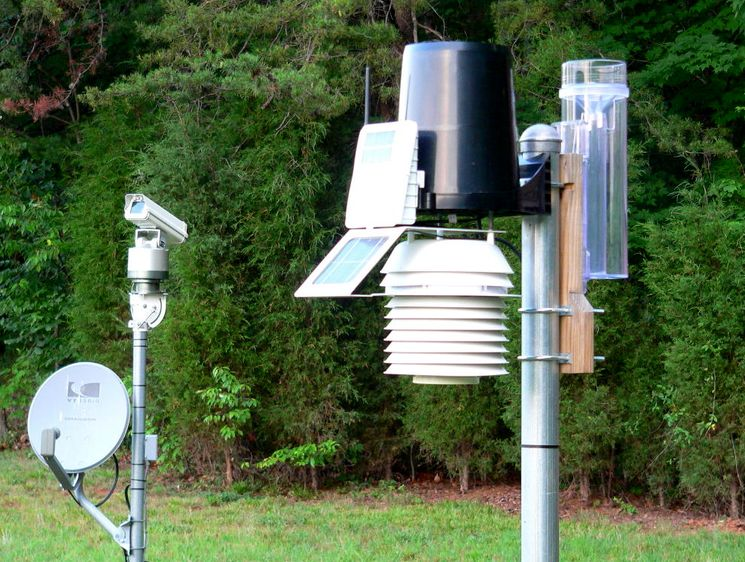 Веб камера в душе видео фото 505-507