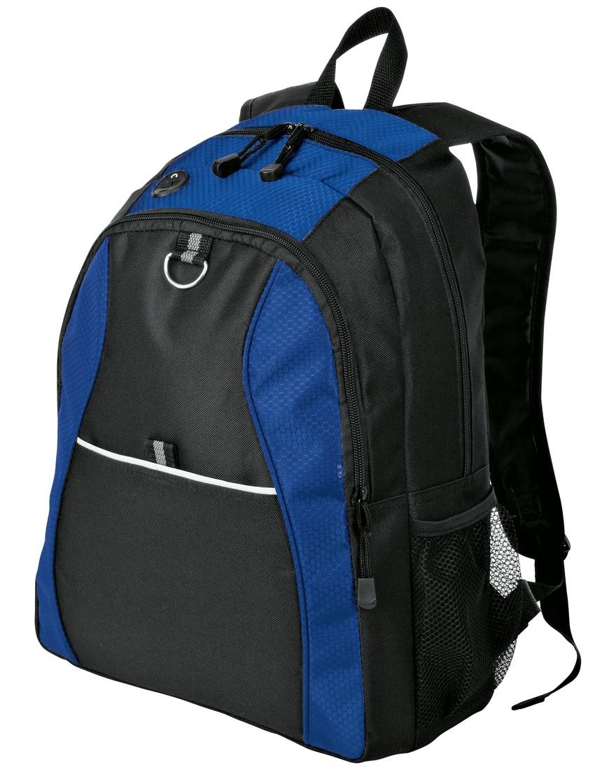 Детский бронированный рюкзак