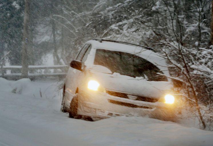 Зачем нужно знать расход топлива на холостом ходу