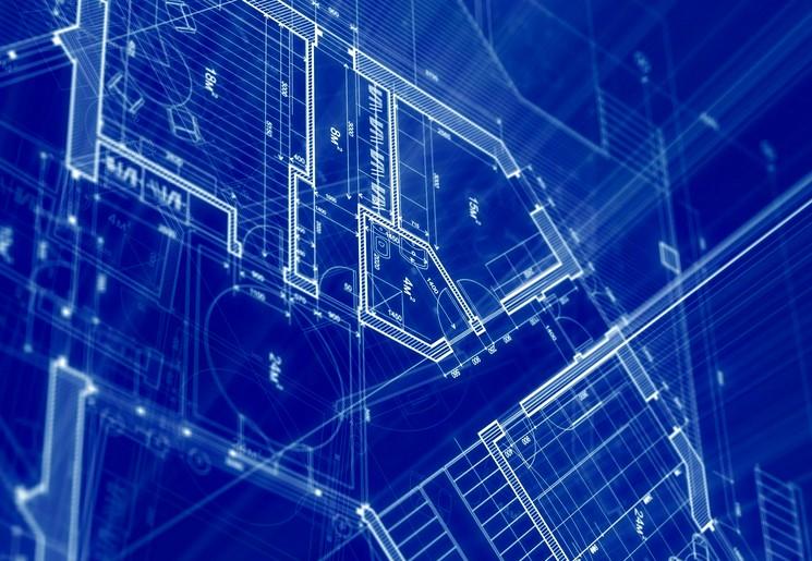 Как получить патент на полезную модель