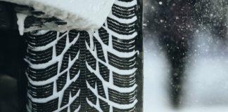 Зимние шины nokian hakkapelitta r3