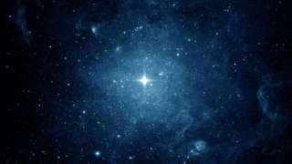 Астрономы: Лучшие времена Вселенной остались далеко позади