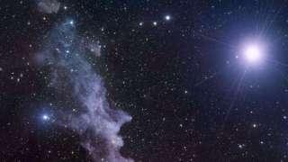Астрономы нашли в галактике Млечный Путь звезду с уникальным составом