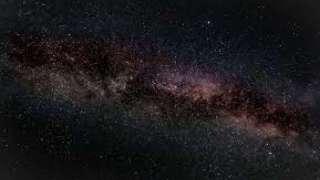 Астрономы нашли вторую галактику без темной материи