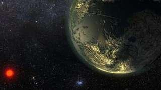 Астрономы приблизились к открытию 4-тысячной экзопланеты