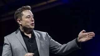 Илон Маск рассказал, верит ли он в существование инопланетян