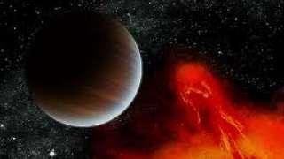 Искусственный интеллект обнаружил две новые экзопланеты