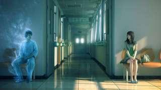 Найдено лечение расстройства психики, при котором люди считают сея мертвыми