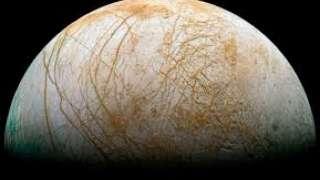 Новая миссия NASA может обнаружить на спутнике Юпитера внеземную жизнь