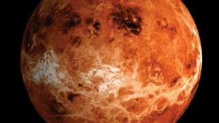 Полеты на Венеру будут возобновлены