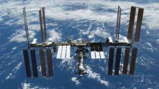 Россия в два раза сократит пилотируемые запуски к МКС со следующего года