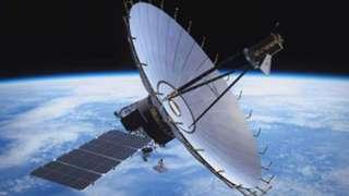 Специалисты выяснили, что погубило единственный российский космический телескоп «Спектр-Р»