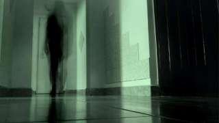 Ученые рассказали, как мозг реагирует на призраков