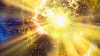 Ученые сообщили о скором мощнейшем взрыве в Млечном Пути