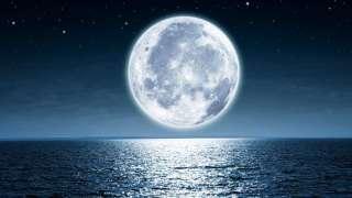 Ученые выяснили, что Луна намного старше, чем считалось